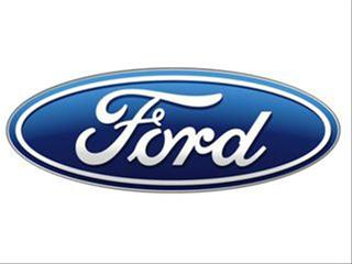 Ford Nova Iguaçu