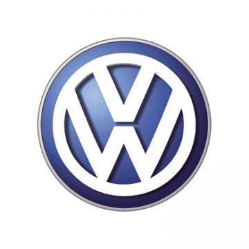 Volkswagen Goiatuba