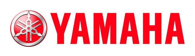 Yamaha Aracaju